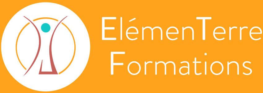 Ecole de Massage Nantes – Elementerre Formations